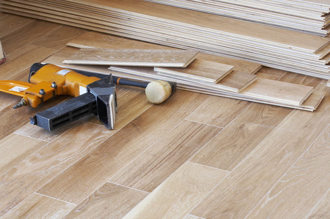 Awesome How To Choose A Hardwood Flooring Contractor
