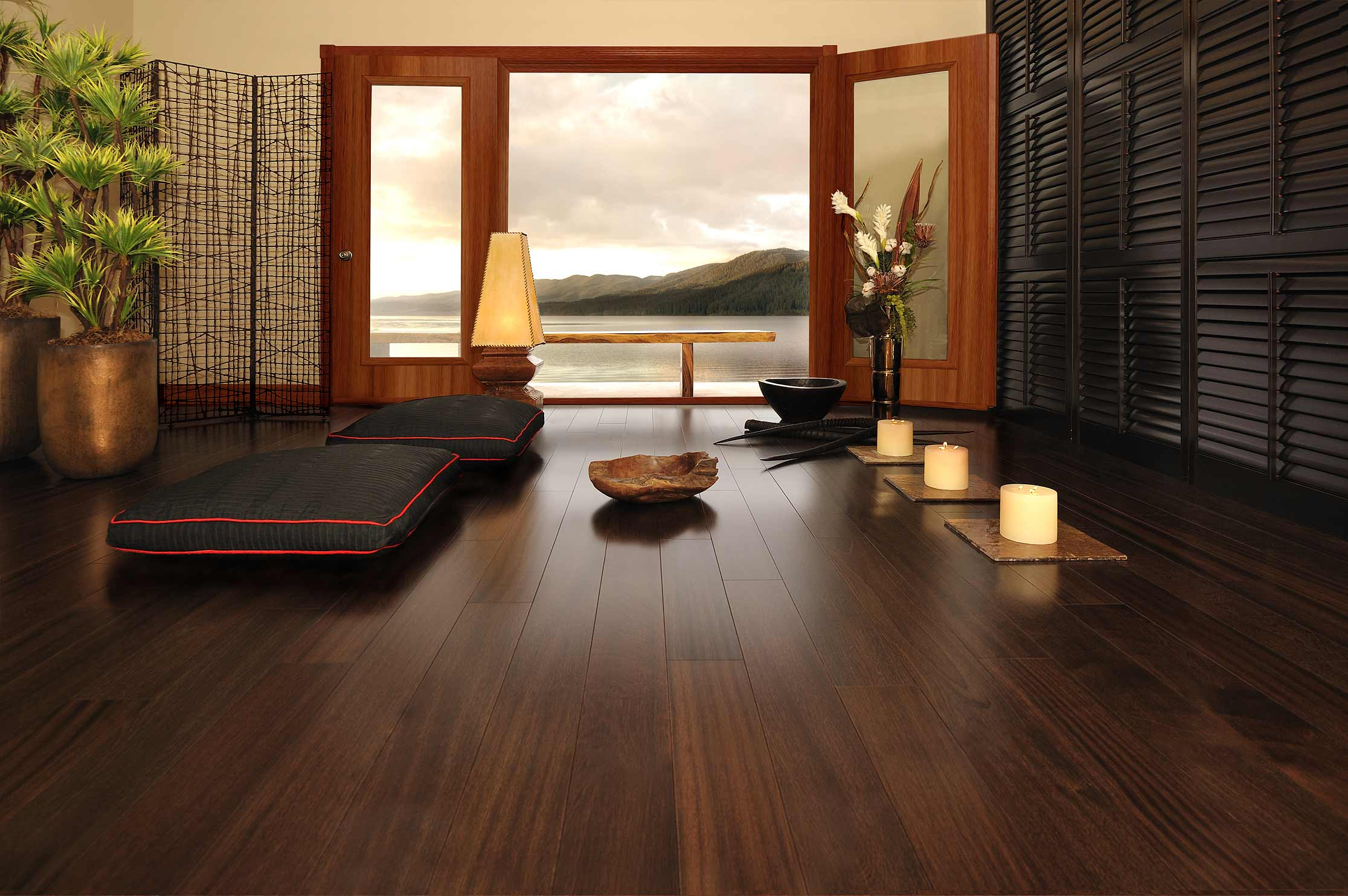 How to choose hardwood flooring type that suits your needs hardwood floor in chicago